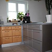 k chenjack gebrauchte k chen gebrauchte m bel finden sie ihre traumk che. Black Bedroom Furniture Sets. Home Design Ideas